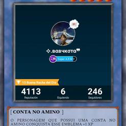CONTA AMINO.png