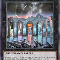 DIMENSAO PARALELA.png