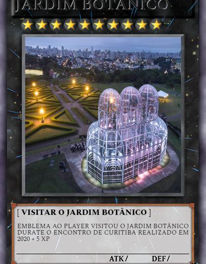 JARDIM BOTANICO.png