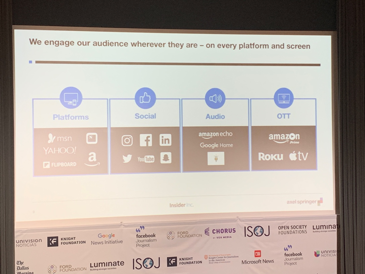 every screen, albertina navas, isoj 2019