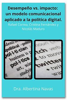 libro politica.jpg