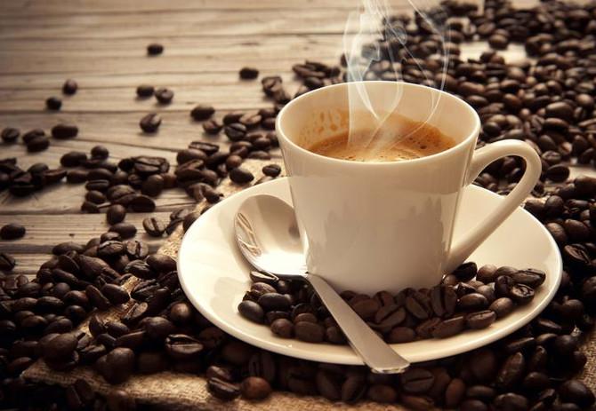 Tómate dos minutos, antes de invitarme a un café