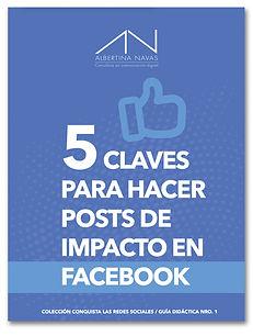 facebook libro.jpg