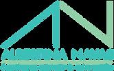 albertina navas, social media, redes sociales, estrategia digital, redes sociales Guatemala, redes sociales Centroamérica, clases social media, clases redes sociales, auditoría digital, marca personal en Internet