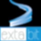 logo-extabit-png.png