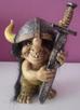 ¿Quiénes son los trols y cómo identificarlos? Guía rápida