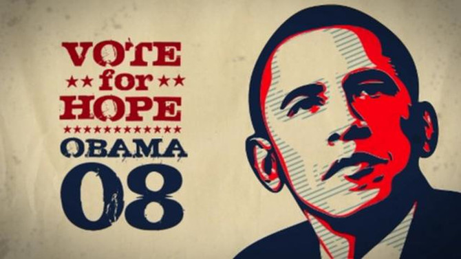 USA 2008, 'The Social Media Elections'. Las 5 claves de Obama.