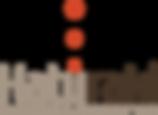 Logo-Haturaki-STD (1).png