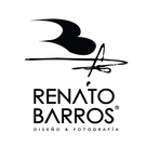 logo rbarros-01.png