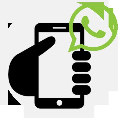 Los grupos de Whatsapp se han vuelto invasivos, demandantes e inútiles