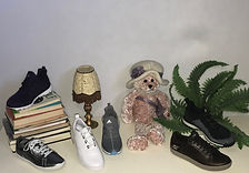 Store - Shoes.jpg