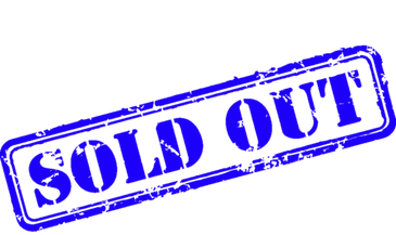 SOLD%252520OUT_edited_edited_edited.png