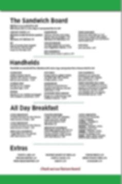 Southern Pines Menu - Page 2.JPG