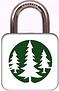 The Locker at Southern Pines.png