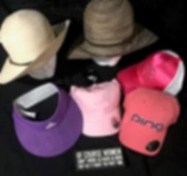 Store - Ladies Hats.jpg
