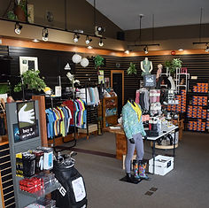 Pro Shop - Looking at Ladies Section.jpg