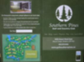 Southern Pines Scorecard - Front.jpg