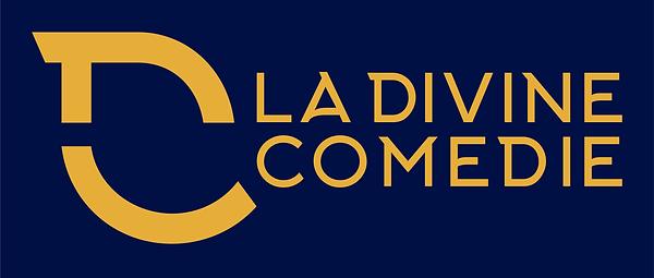 La Divine Comedie Logo-05.png