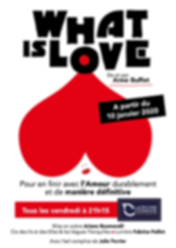 WHAT_is_Love_FLYER_DIVINE_V2(1).png