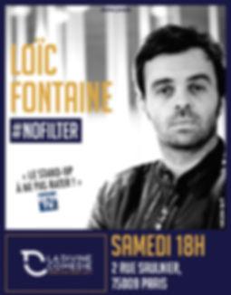 LOIC FONTAINE PORTRAIT.jpeg