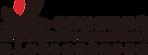 ADC logo_CMYK.png
