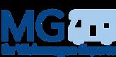 Komponente 2 – 2@2x.png