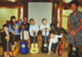 guitarstudio.jpg