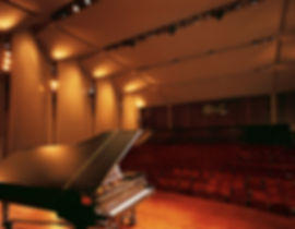 07_Recital Hall from stage.jpg