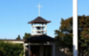 Riverton-Park-UMC-Tukwila-WA-400x250.jpg