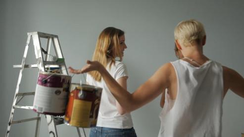 Sara Heathfield - Commercial