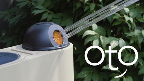 OtO Instructional Setup Video