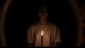 Wick - Short Film Trailer