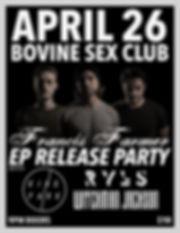 April 26 Poster.jpg