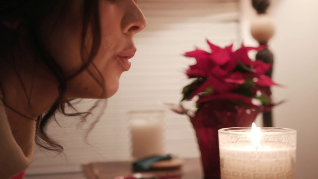 Rotita Christmas Commercial