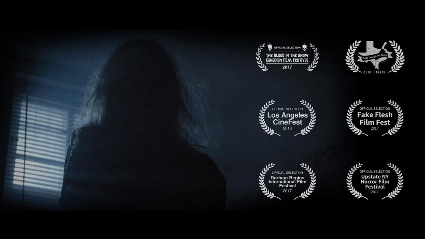 The Hag - Short Film