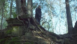 The Land of Nod - Short Film