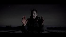 Split - Short Film Trailer