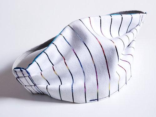 Color Me Stripes