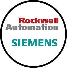 Logo Rockwell.JPG
