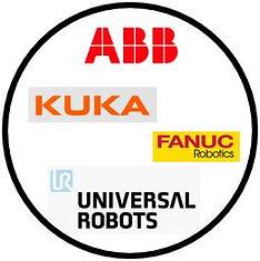 Logo Robot.JPG