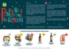 Natale 2018-Brochure_Catalogo ridotto.jp