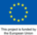 Logo UE_per invio.png