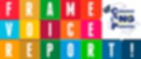 FVR_Logo_COP.png