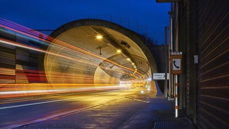 International standards for transportation systems