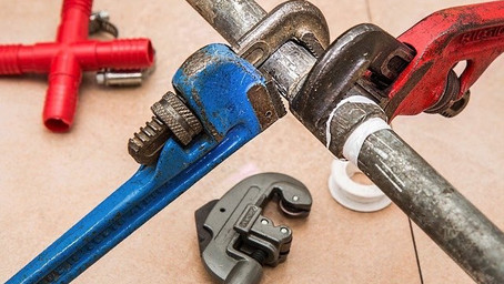 Worldwide normalization for plumbing