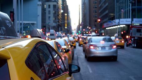 Transport system international standardization