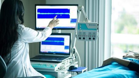 International Medical Device Standards