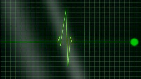 Medical electrical equipment standardization