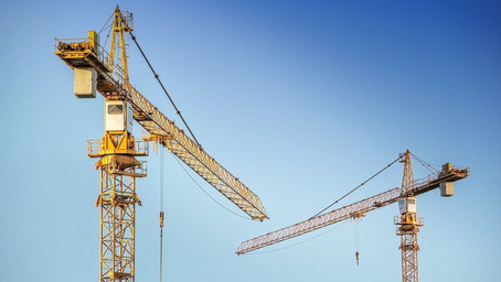 International standards for industrial equipment