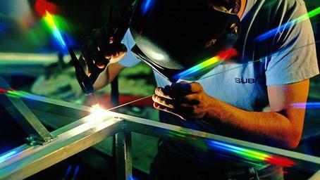 Electrical equipment standardization